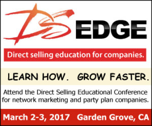 DS Edge March 2017