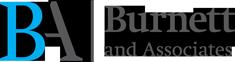 Burnett & Associates